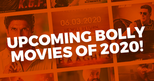 We can't wait to watch these bolly movies in 2020!