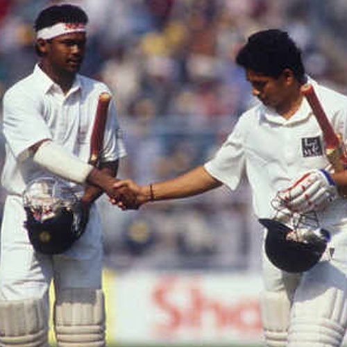 Howzat! 10 interesting facts that you didn't know about cricket