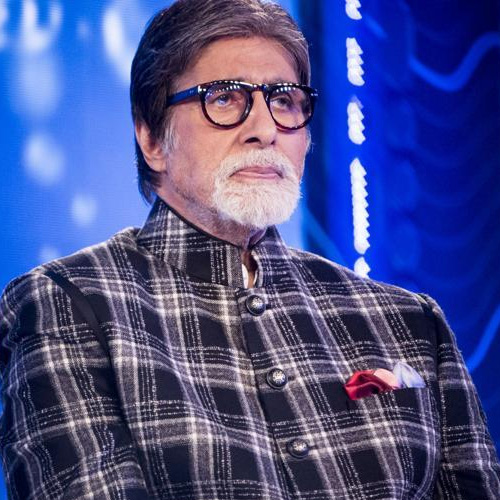 Shahenshah to be honoured with the highest award of Indian Cinema