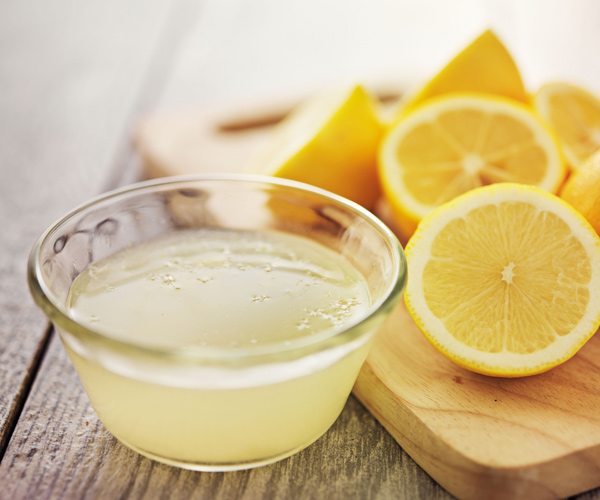 Homemade Remedies for Tanning