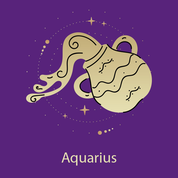 Save your Money Following your Zodiac Warnings