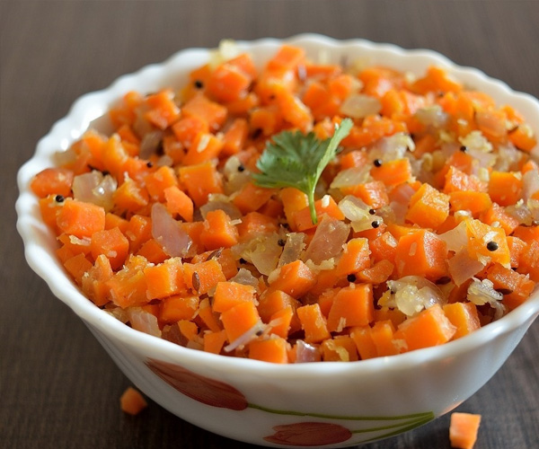 Indian delicacies to drool over this winter