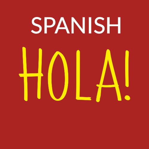 Hello and Thank You in Different Languages!