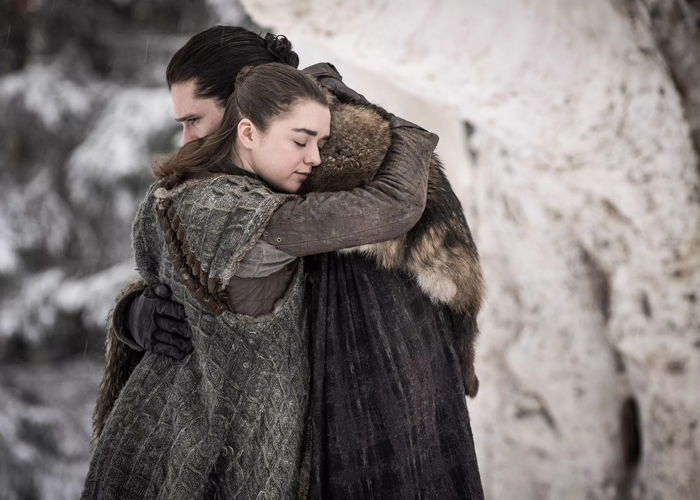 Throwback: The iconic moments that we loved about GOT