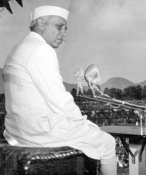 Interesting facts about Jawaharlal Nehru the nation wants to know!
