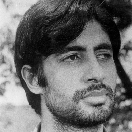Things that you didn't know about Birthday Boy Big B!
