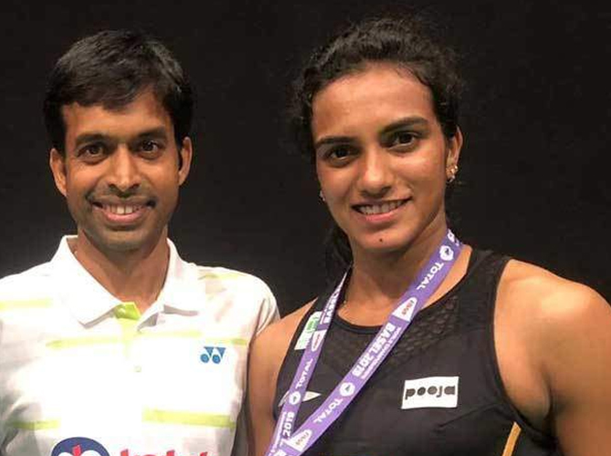 Things you didn't know about India's First Badminton World Champion!